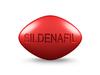 Comprar Red Viagra online em farmacia